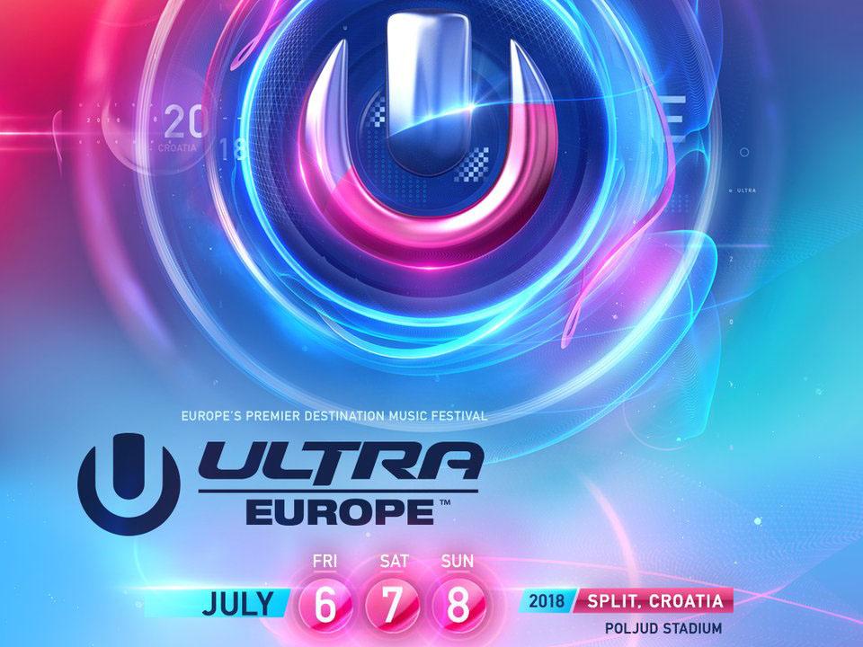 ultra2018